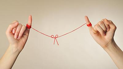 Почему эмоциональная связь имеет такое огромное значение в маркетинге B2B?