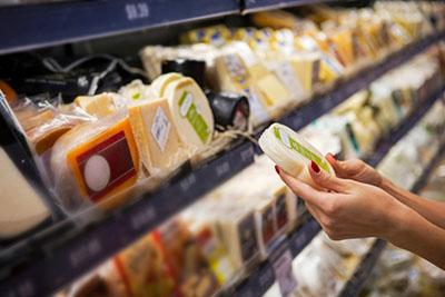 Шесть товаров, которые после покупки могут оказаться поддельными