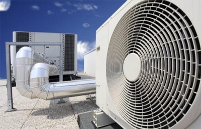 Как выбрать вентилятор для системы центрального кондиционирования?