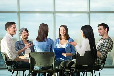 Методы исследования бизнеса. Особенности исследования методом фокус-групп