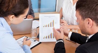 Как организовать бизнес по франчайзингу?