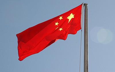 Будет ли сложно перенести производственные цепочки из Китая?