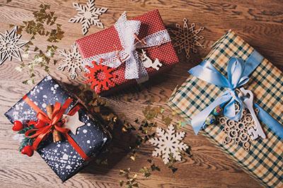 5 стратегий увеличения сезонных и праздничных продаж