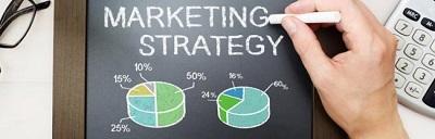 Семь инновационных советов по маркетингу