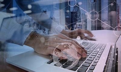 А нужен ли вашей компании интернет-маркетинг и SEO?