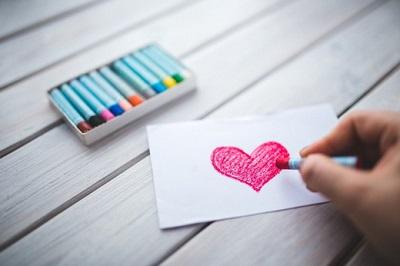 Влюбиться в свой бренд: психология лояльности к бренду