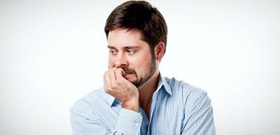 12 научно обоснованных советов по управлению тревожностью