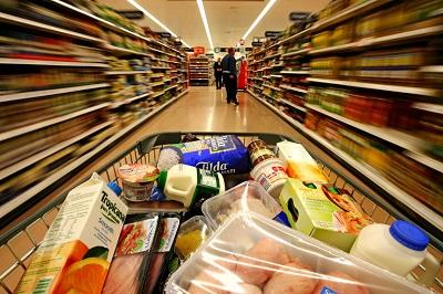 Самые распространённые маркетинговые уловки супермаркетов