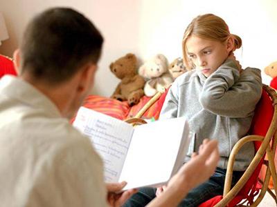 6 ошибок в воспитании о которых не подозревают родители