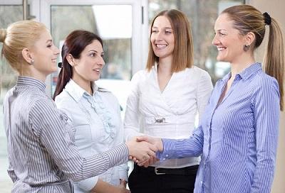 Как «влиться» в новый коллектив, если коллеги не торопятся тебя принимать?