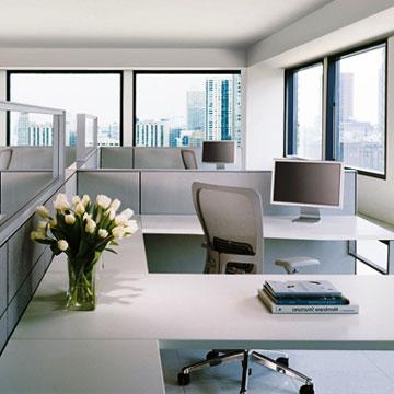 Аренда офиса для бизнеса - на что обратить внимание?