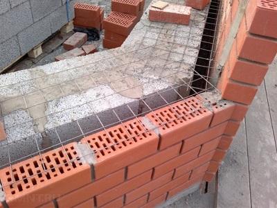1, 2 или 3 слоя. Выбираем оптимальную толщину стены для дома