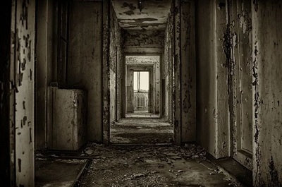 Хитрые уловки на проблемных квартирах