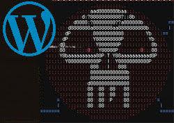 Как трояны-вымогатели атакуют сайты малого бизнеса, созданные на WordPress и как избежать потерь