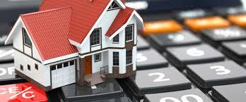 Как происходит процесс оценки стоимости недвижимости?