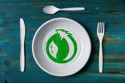 Вторая жизнь вещей - переработка для устойчивого развития