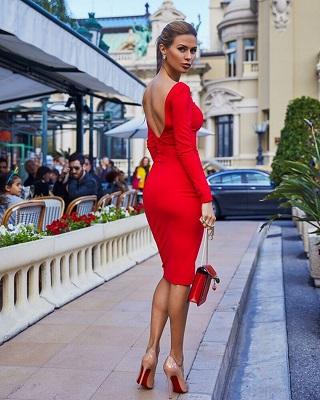 Страсть и активность: психологические особенности красного цвета в одежде