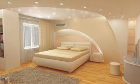 Ремонт спальной комнаты: шаги, нюансы и детали