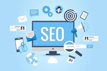 12 главных ошибок поисковой оптимизации интернет-магазинов и как их исправить