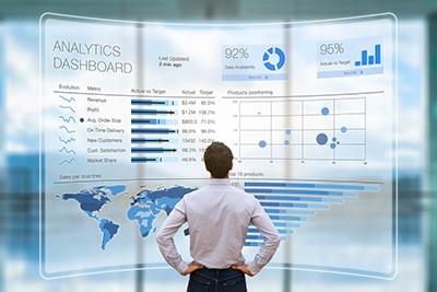 Хотите продать больше с меньшим количеством продавцов — отслеживайте эти данные..