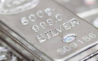 Новая ценность серебра