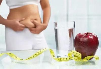 Ошибки в похудении, из-за которых плоский живот остается лишь мечтой