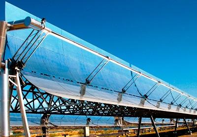 Трезвый взгляд на перспективы солнечной энергетики