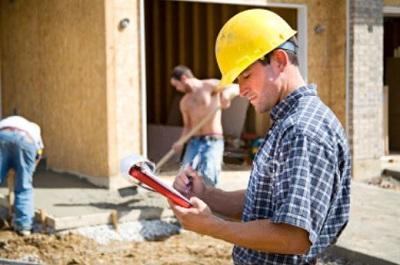 Нужен ли технический надзор при строительстве загородного дома?