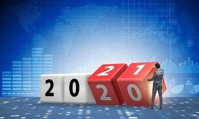 Какие тенденции будут доминировать в развитии электронной коммерции в 2021 году?