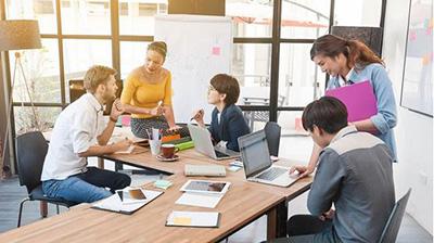 Как правильно разработать план обучения персонала для малых магазинов розничной торговли