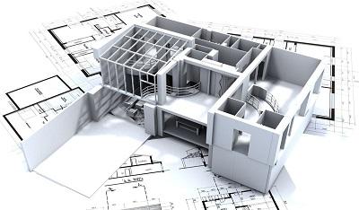По каким правилам производится ремонт собственного дома? Что такое лицензия на обновление