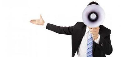Значение рекламы в продвижении бизнеса: действенные методы