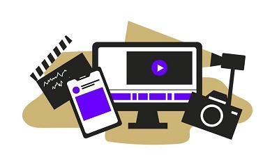 Какова роль видеоконтента в современных продажах?